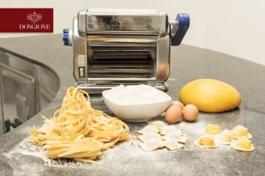 il-dongione-pasta
