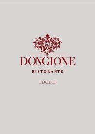 menu_piccolo_dolci